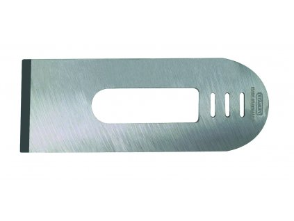 Náhradní želízka pro kompaktní hoblík 40 mm STANLEY 0-12-508