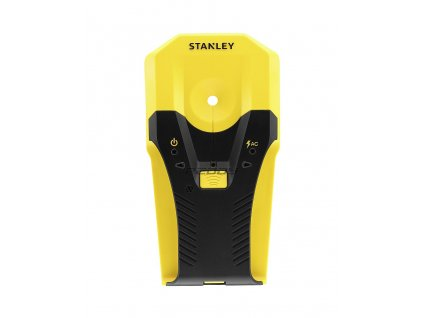 Podpovrchový detektor S2 STANLEY STHT77588-0