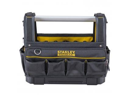 Brašna na nářadí  otevřená FatMax STANLEY FMST83296-1