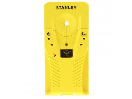Podpovrchový detektor S1 STANLEY STHT77587-0