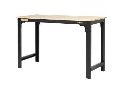 """Pracovní stůl 60"""" STANLEY STST97998-1"""