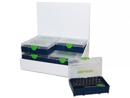 Prezentační zařízení na prodejní pult SYS3-CE XXS
