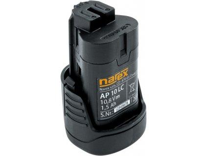 AP 10 LE - Akumulátor