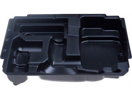 SYS 1-VL ASV 10-2A - Vložka do systaineru SYS 1