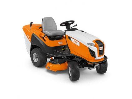 Žací traktor RT 5097.0