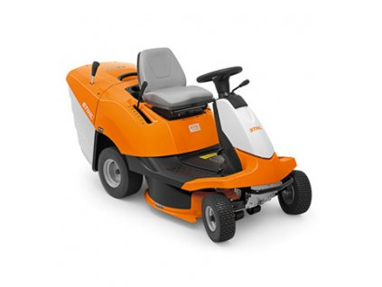 Rider RT 4082.0