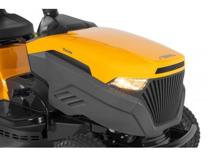 p2t2120481 st1 zahradni traktor stiga estate 2084 h original 1 1 116918