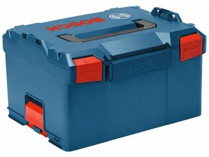BOSCH L-BOXX 238 Professional