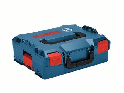 BOSCH L-BOXX 136 Professional