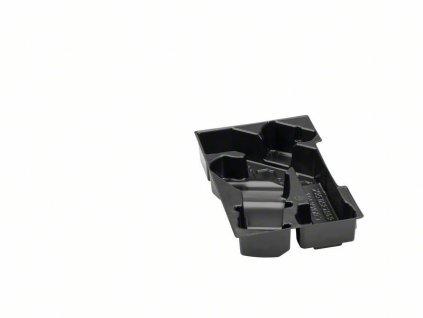 BOSCH Vložka pro GSA 12V-14 Professional