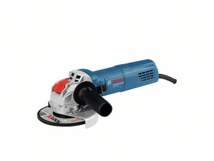 BOSCH GWX 750-115 Professional