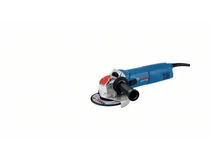 BOSCH GWX 10-125 Professional