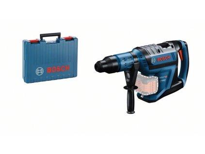 BOSCH GBH 18V-45 C Professional