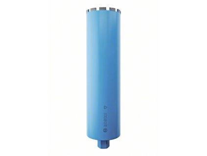 BOSCH Diamond Core Cutter Standard for Concrete Professional