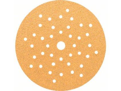 BOSCH Brusný papír C470, balení 5 ks Professional