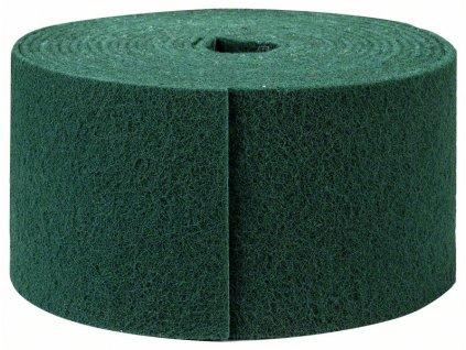 BOSCH Fleecová role pro univerzální použití 150 × 10 m Professional