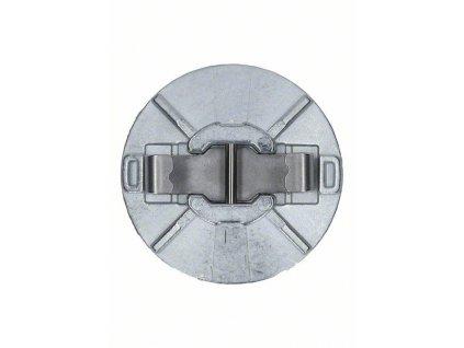 BOSCH X-LOCK CLIP Professional