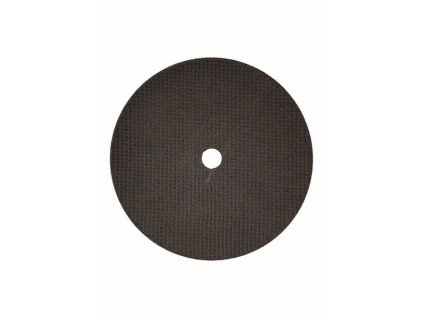 BOSCH Dělicí kotouč rovný Standard for Stone Professional