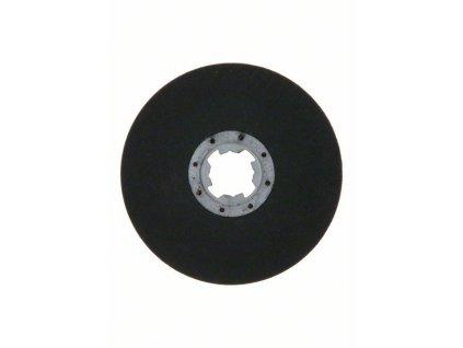 BOSCH X-LOCK Standard for Inox 115 × 1,6mm T41 Professional