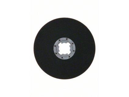 BOSCH X-LOCK Standard for Inox 125 × 1,6mm T41 Professional