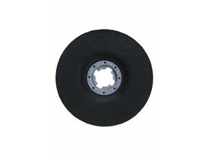 BOSCH X-LOCK SfM 125×6mm T27 Professional