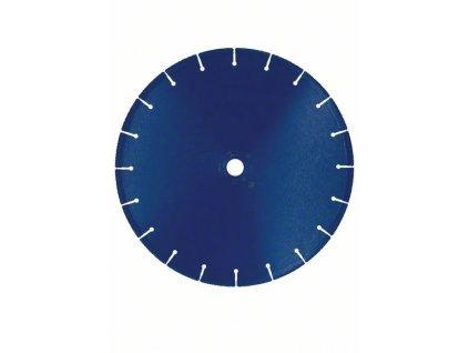 BOSCH Diamantový kotouč na kov 355×25,4mm Professional