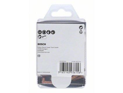 BOSCH RB – 10ks MATI68RT3 Professional