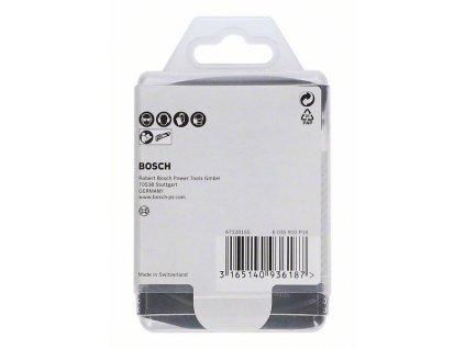 BOSCH RB – 10ks MATI 66SC Professional