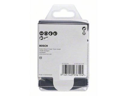 BOSCH RB – 10ks MATI68MT4 Professional