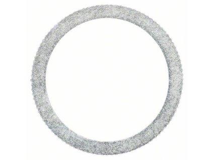 BOSCH Redukční kroužek pro pilové kotouče Professional