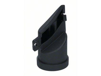 BOSCH Podtlakový adaptér Professional