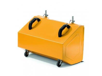 Collectingboxforsweeper600 29060202016 full1