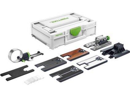 Systainer s příslušenstvím ZH-SYS-PS 420
