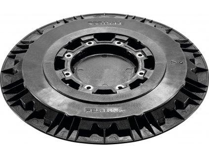 Brusný talíř ST-D220/48-LHS 2 225