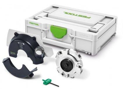 Drážkovací zařízení VN-HK85 130X16-25