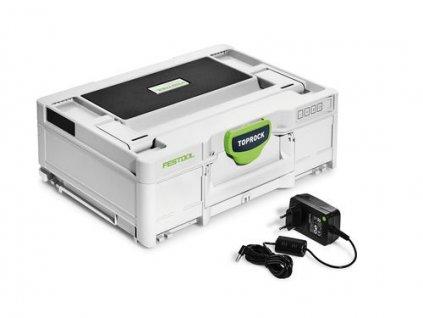 Bluetooth® reproduktor SYS3 BT20 M 137 TOPROCK