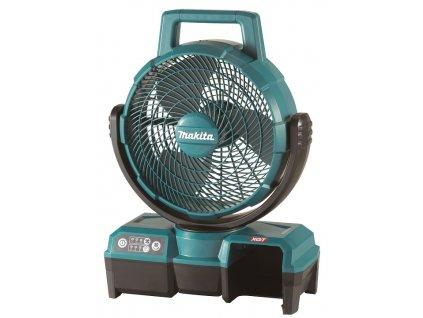 Aku ventilátor Li-ion XGT 40V,bez aku    Z - CF001GZ