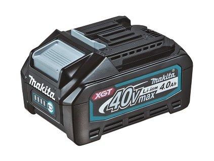 Baterie BL4040 Li-ion XGT 40V/4,0Ah karton - 191B26-6