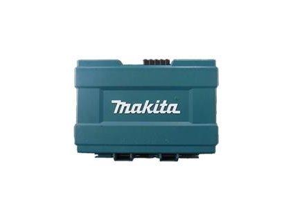 Krabička malá 124x78x35 mm - B-62066