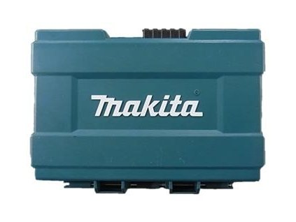Krabička střední 150x102x44 mm - B-62072