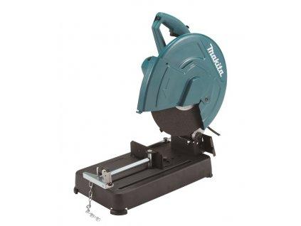 Rozbrušovačka 355mm,2200W - LW1401