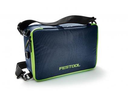 Termoizolační taška ISOT-FT1