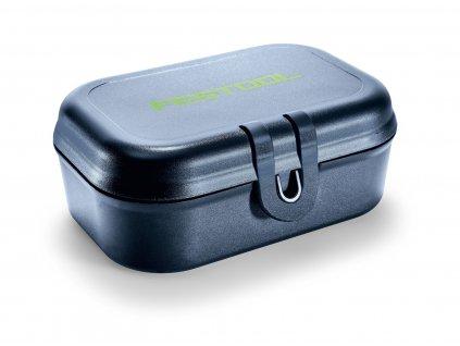 Krabička na svačinu BOX-LCH FT1 S
