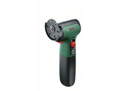 06039D2000 Bosch Kabelloses Trennen und Schleifen EasyCutGrind VE 2 Stueck 06039D2000 1