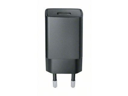 BOSCH Napájení přes USB (5V/ 2A)