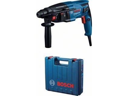 BOSCH GBH 220 Professional