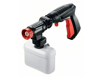 BOSCH 360° pistole Bosch