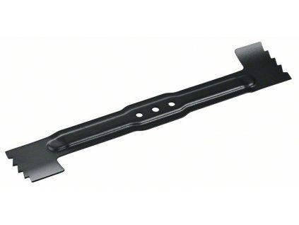 BOSCH Náhradní nůž kAdvancedRotak 36V