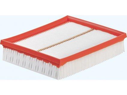 Hlavní filtr High Performance HF CT 26/36/48