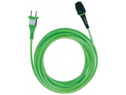 Kabel plug it H05 BQ-F/4